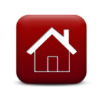 128621-simple-red-square-icon-business-home5