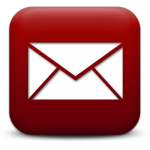 red email-icon
