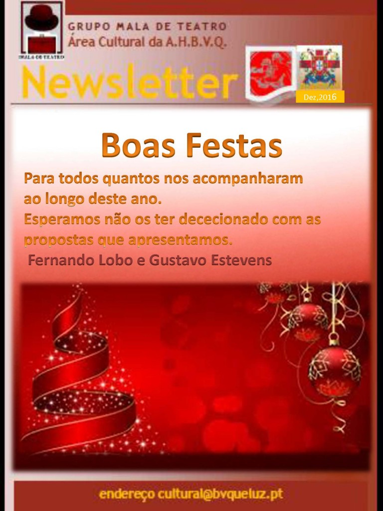 2016 12 BVQ NEWSLETTER_Página_1